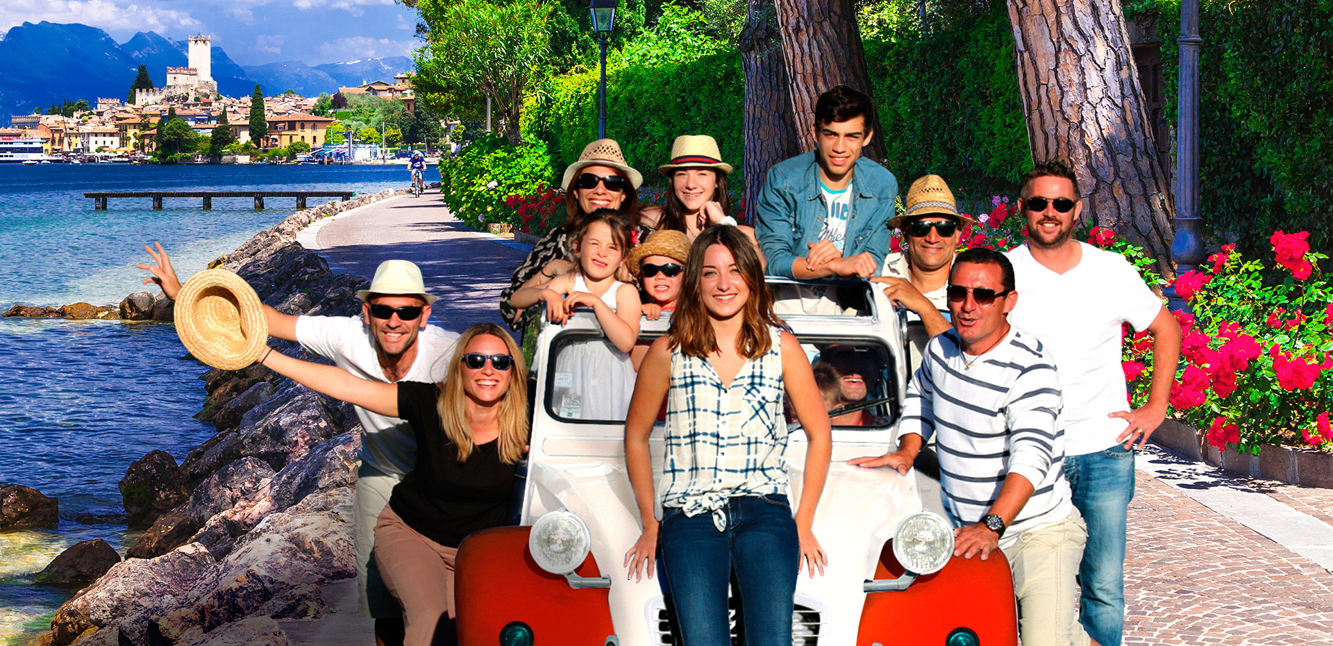 2CV-PROVENCE-LOCATION-FAMILLE